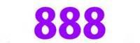 888 (300x99)